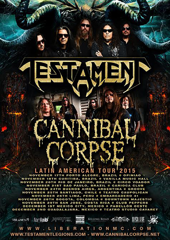 cannnibal-corpse-testament