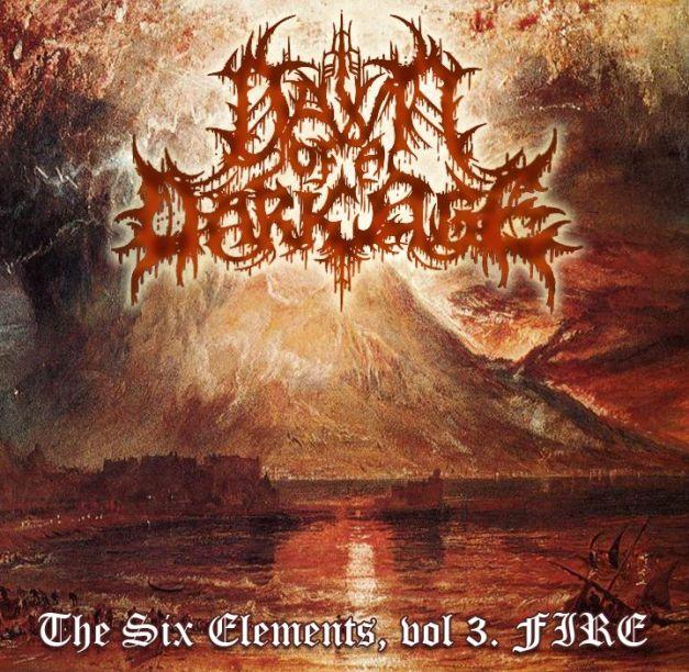 DawnOfADarkAge-cover