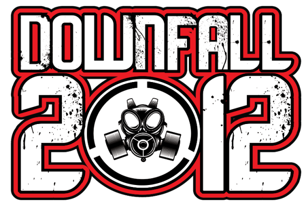 Downfall2012-logo