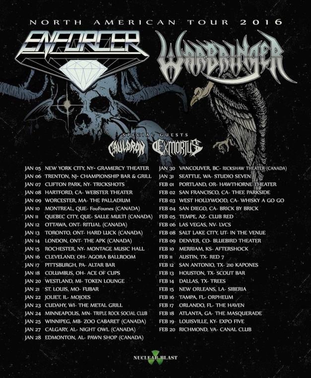 Enforcer-tour-flyer