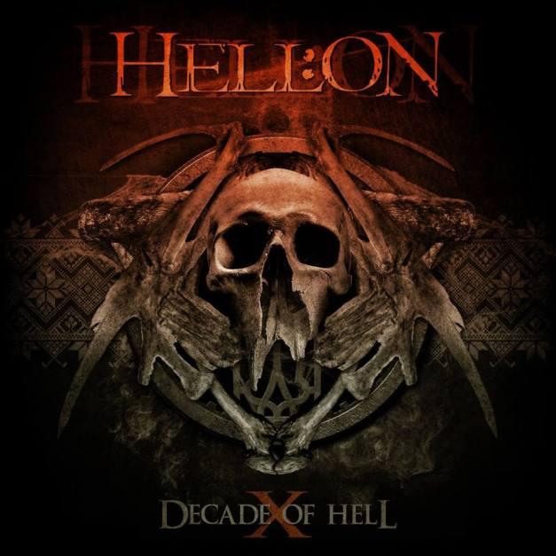 HellOn-cover