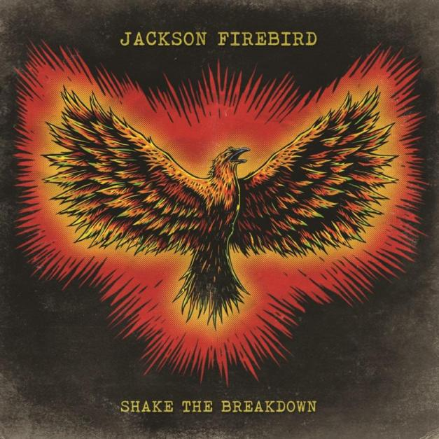 JacksonFirebird-cover