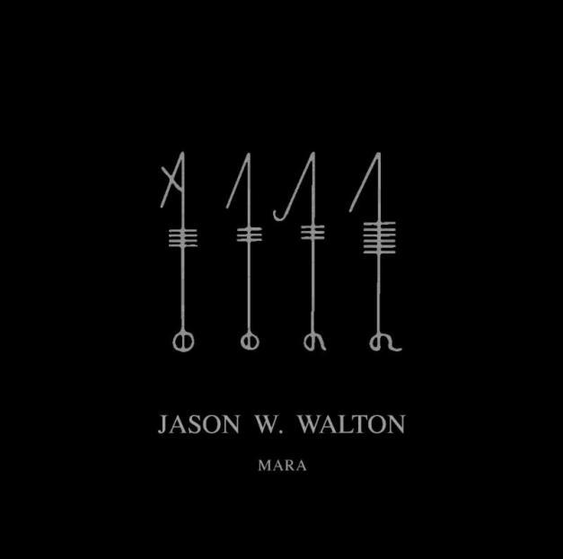 JasonWwalton-cover