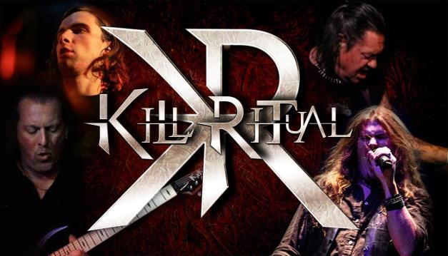 KillRitual-2015