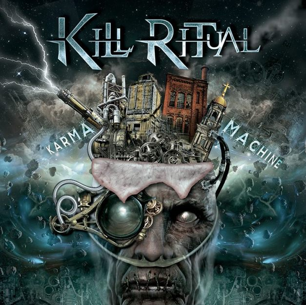 KillRitual-cover