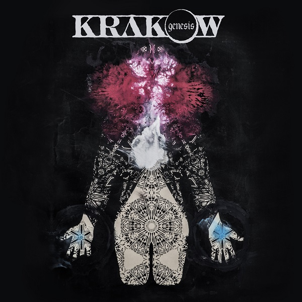 KAR090EP-KRAKOW-GENESIS-COVER.indd