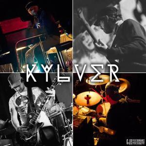 Kylver 2015