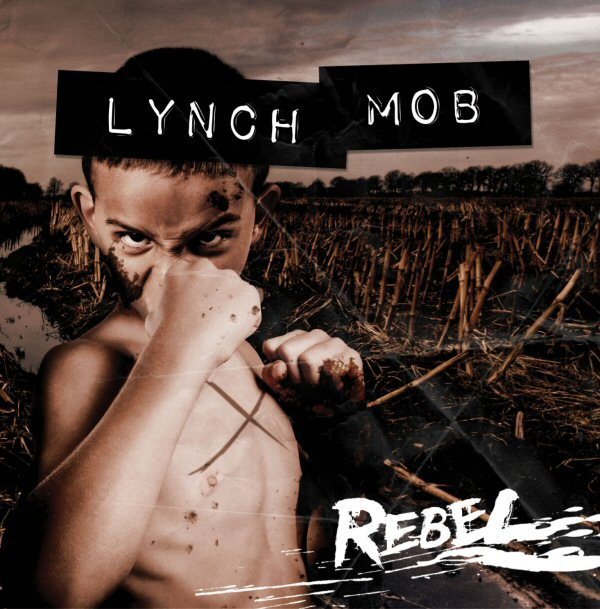 LynchMob-cover