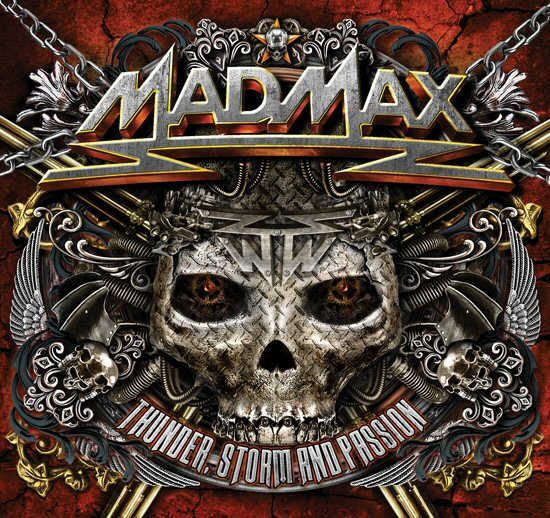 MAD-MAX-Thunder-Storm-and-Passion