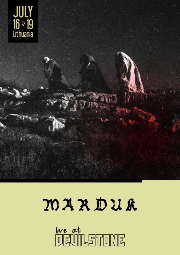 marduk-devilstone-poster-eng