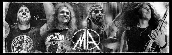 Metal-Allegiance-2015