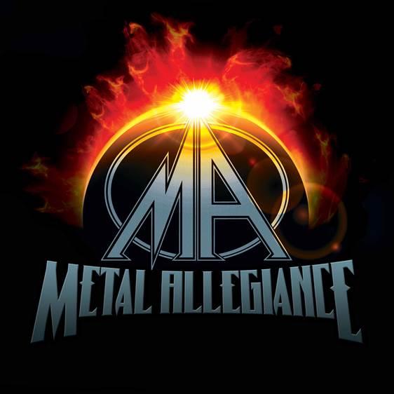 metal-allegiance-cover
