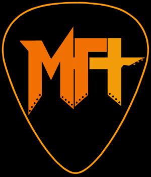 MetalForeHire-logo