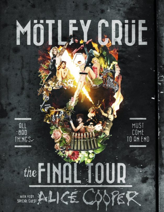 MotleyCrue-final-Euro-dates