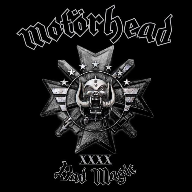 Motorhead-40-anniversary-cover