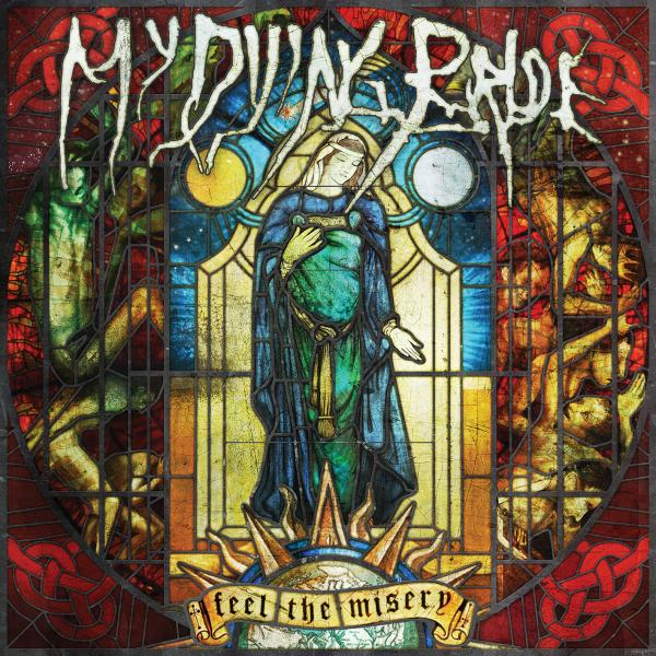 MyDyingBride-cover