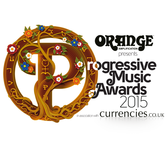 prog-awards-15-logo-update