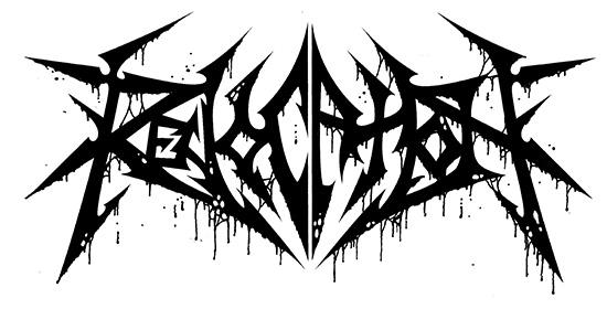 revocation-logo