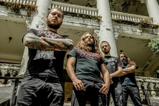 Revocation-new-lineup-2015