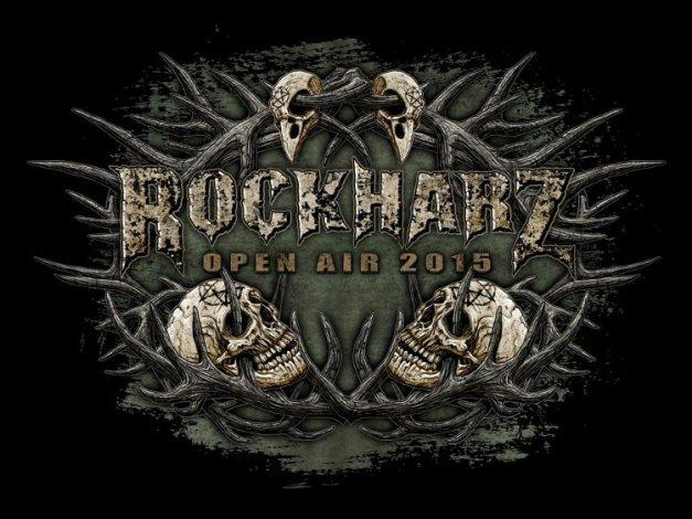 ROCKHARZ-2015-Festival-Logo