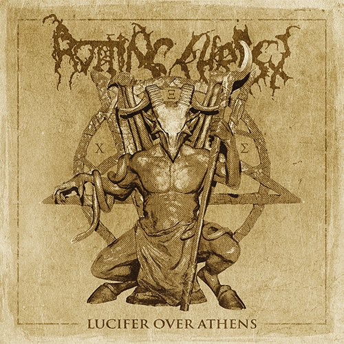 RottingChrist-cover