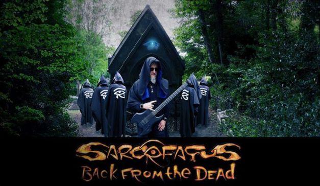 Sarcofagus-2015