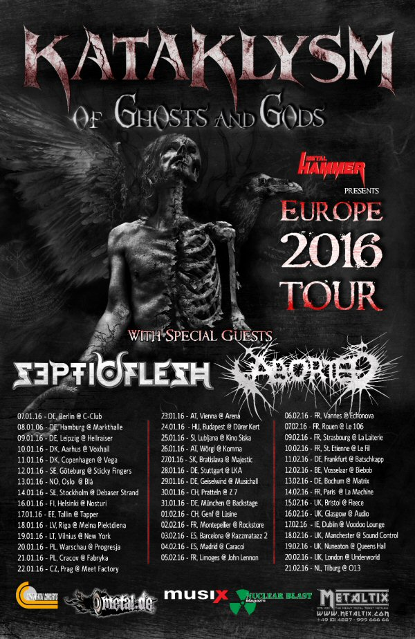 SEPTICFLESH-KATAKLYSM-TOUR