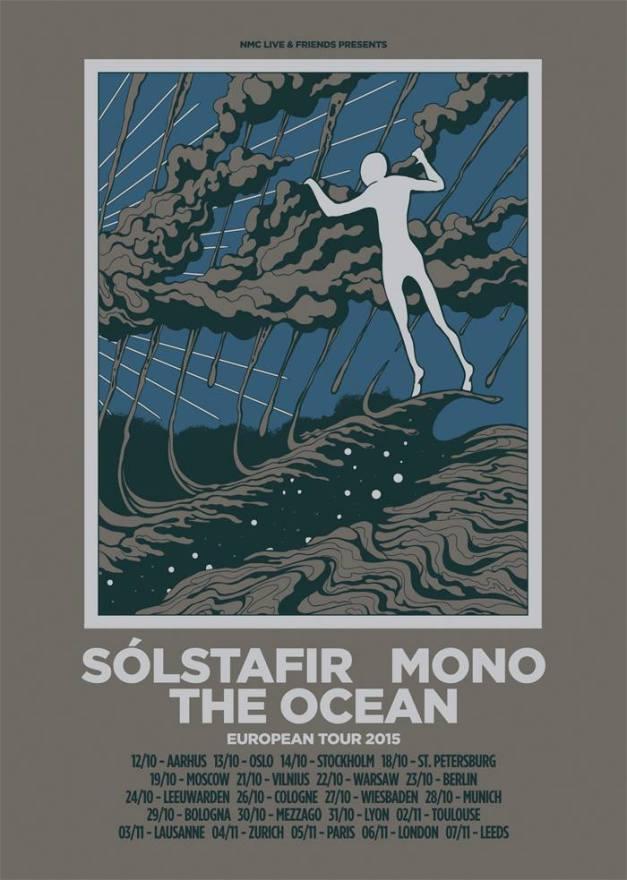 Solstafir-euro-tour