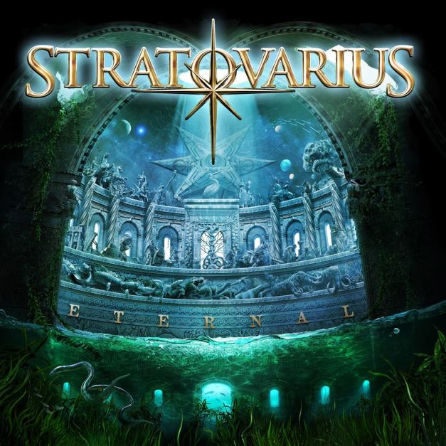 Stratovarius-cover
