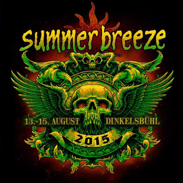 SummerBreeze2015-logo