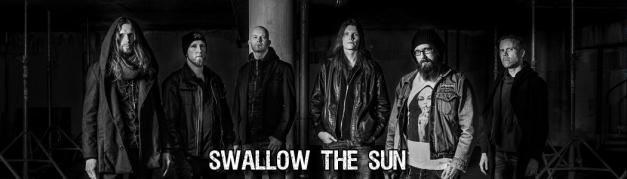 SwallowTheSun-2015