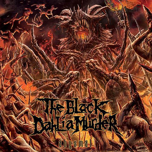 TheBlackDahliaMurder-Abysmal