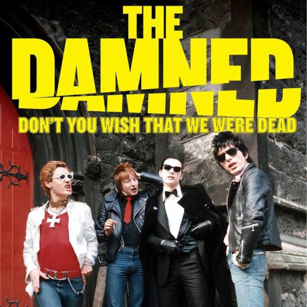 TheDamned-documentary