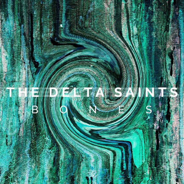 TheDeltaSaints-cover