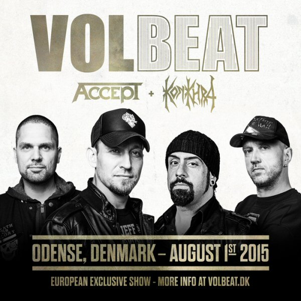 Volbeat-Accept