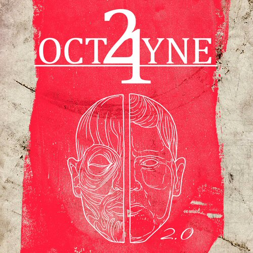21Octayne-cover