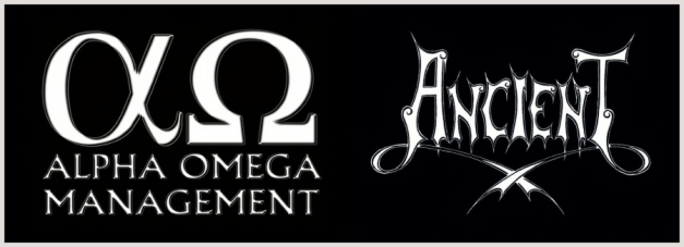 AlphaOmega-Ancient-logo-with-border