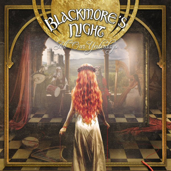 BlackmoresNight-cover