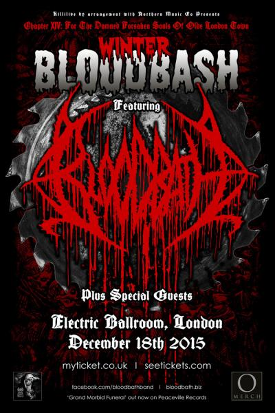 Bloodbath-BloodbashPoster