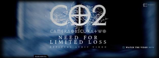 CO2-video
