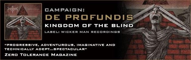 DeProfundis-banner