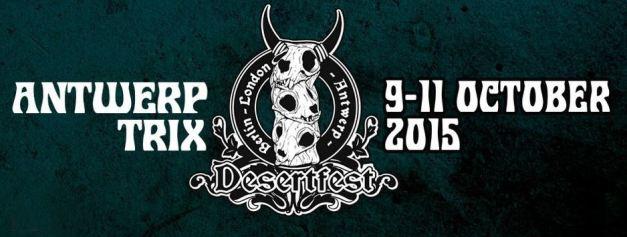 Desertfest-2015-banner