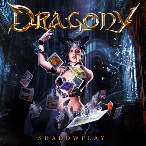 Dragony-cover