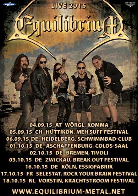 EQUILIBRIUM-announce-European-tour-dates-2015