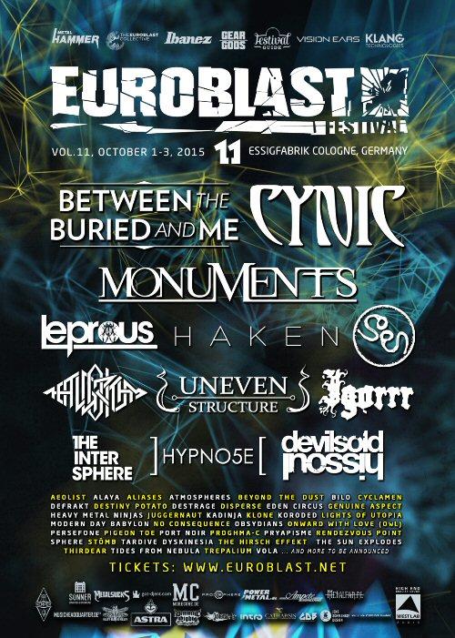 Euroblast2015-flyer-new