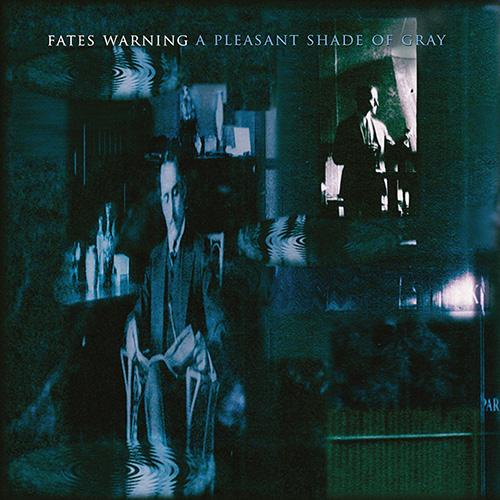 FatesWarning-APSOG-EE