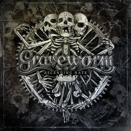 Graveworm-cover