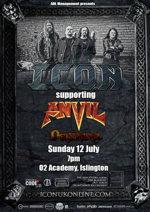 ICON-Anvil-support-London-500x707