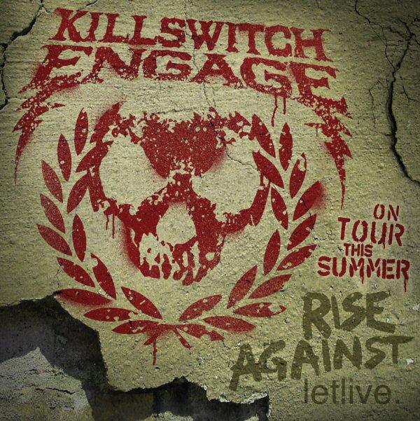 KillswitchEngage-RageAgainst
