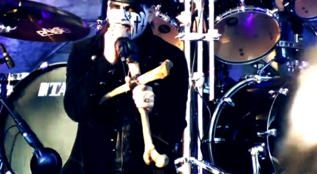 KingDiamond-Toronto